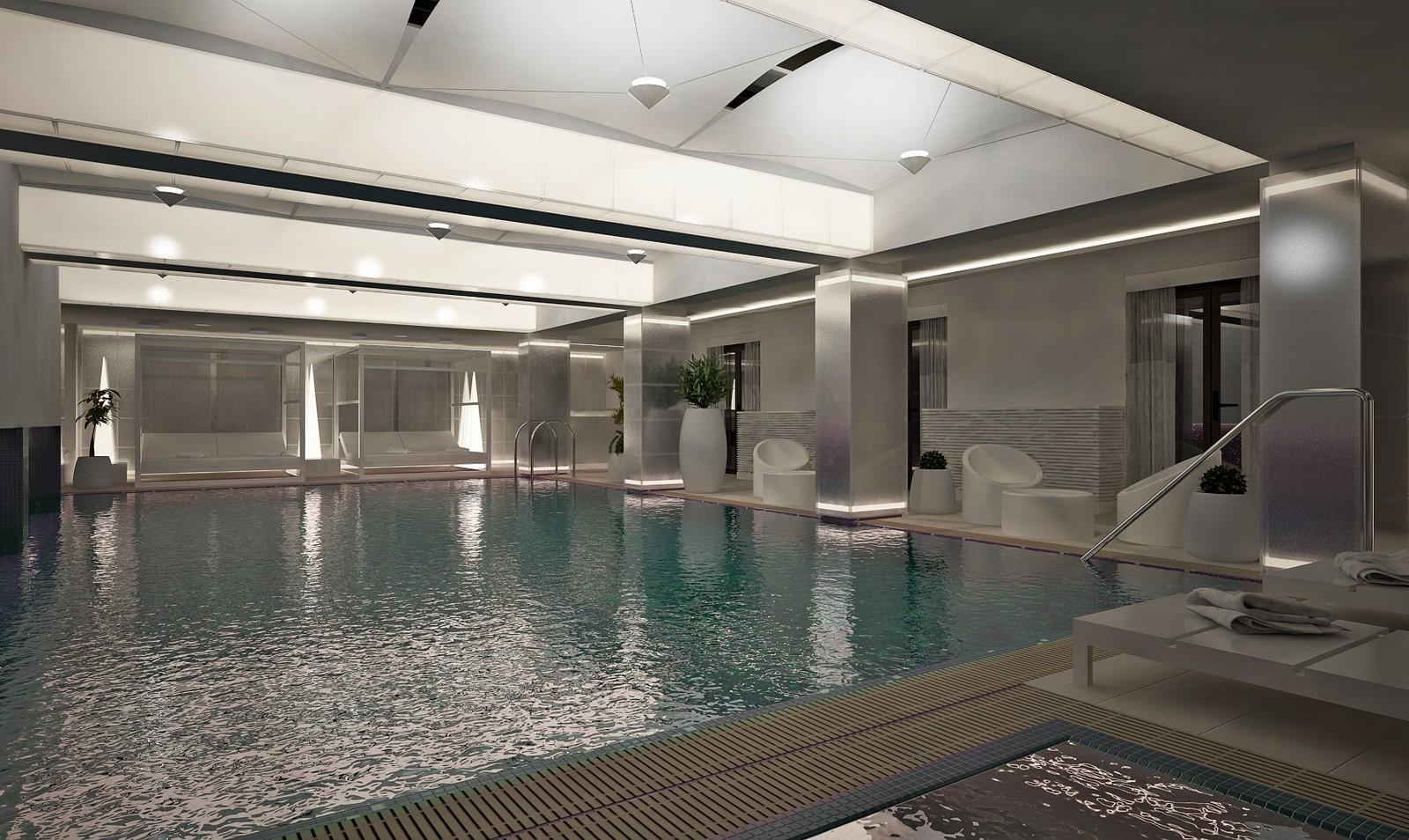 Createlier.ro-interior-design-interior-swimming-pool-0002