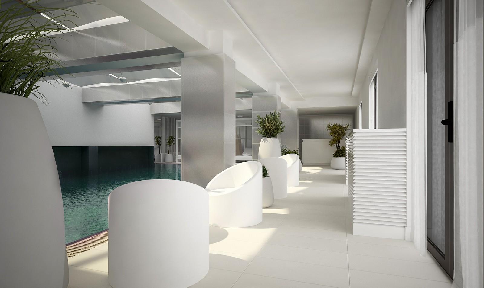 Createlier.ro-interior-design-interior-swimming-pool-0003