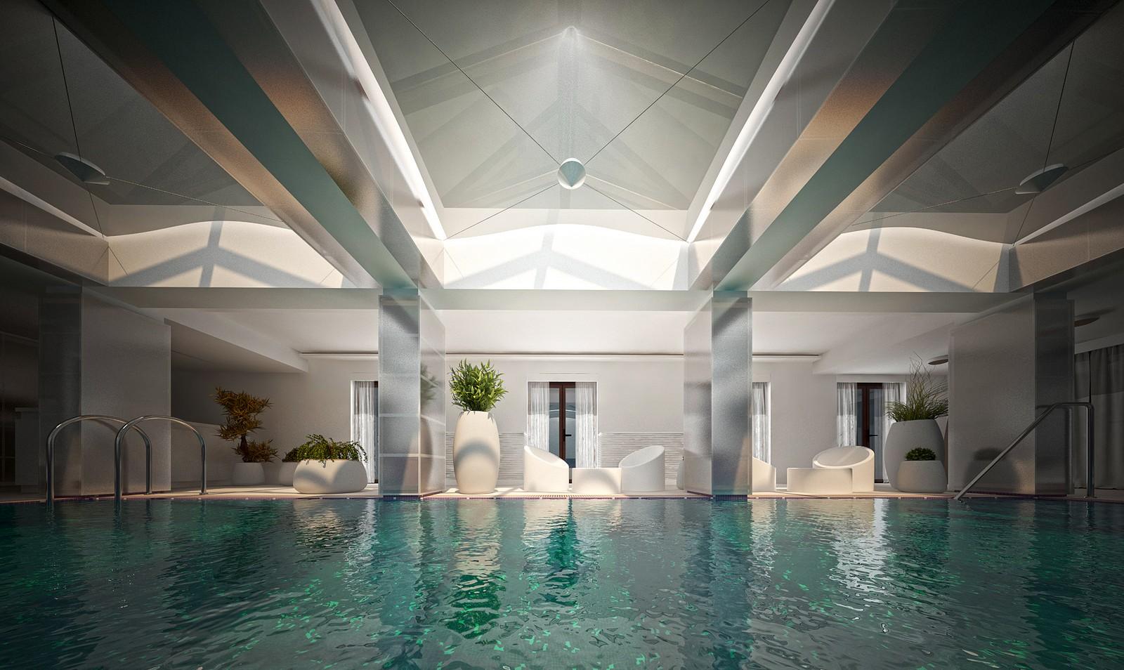 Createlier.ro-interior-design-interior-swimming-pool-0006