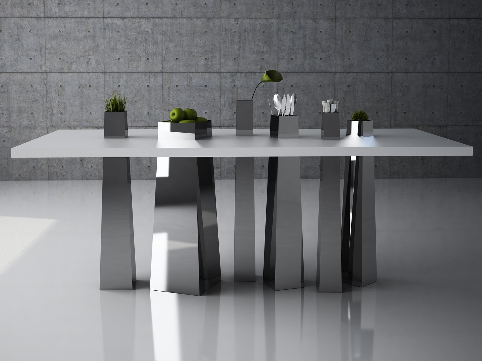Createlier.ro-product-design-Polyvision-table-0001