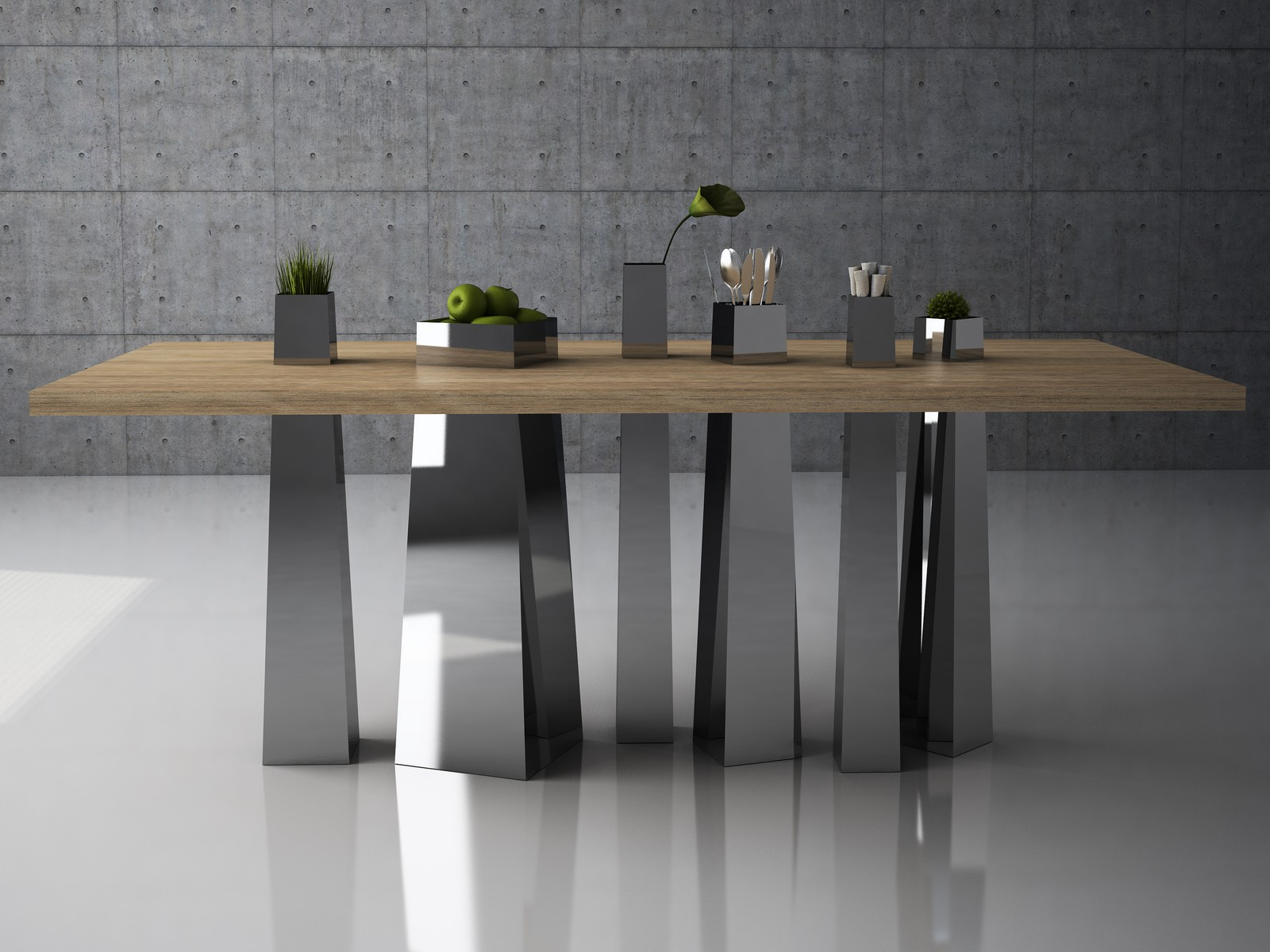 Createlier.ro-product-design-Polyvision-table-0002