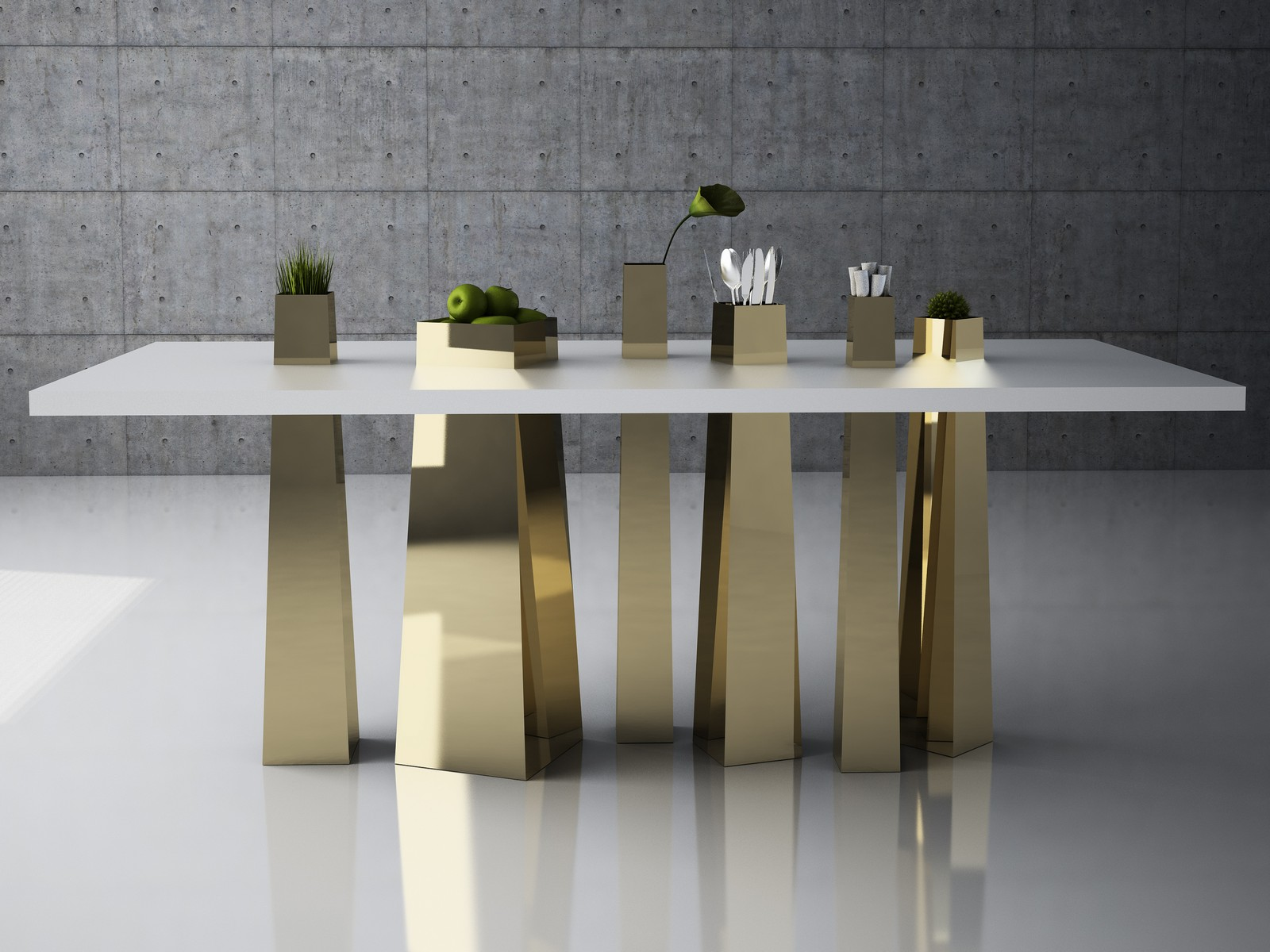 Createlier.ro-product-design-Polyvision-table-0003