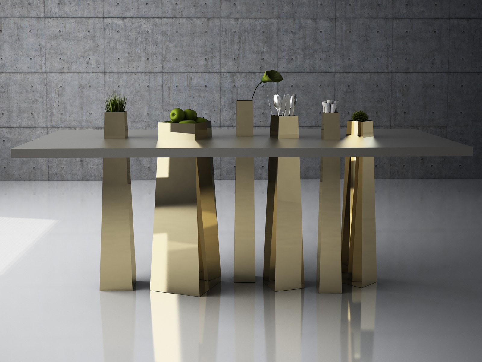 Createlier.ro-product-design-Polyvision-table-0004