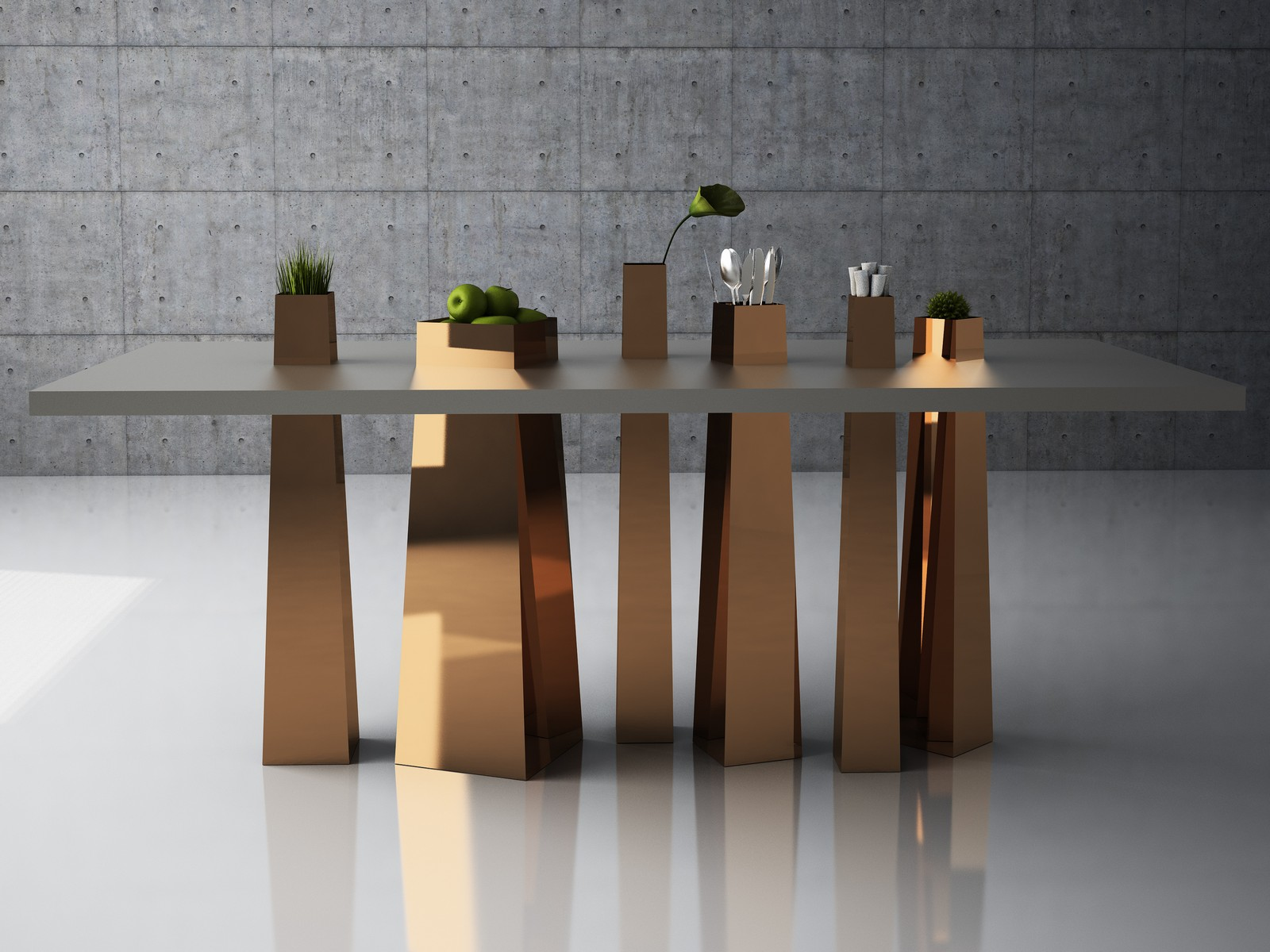 Createlier.ro-product-design-Polyvision-table-0005
