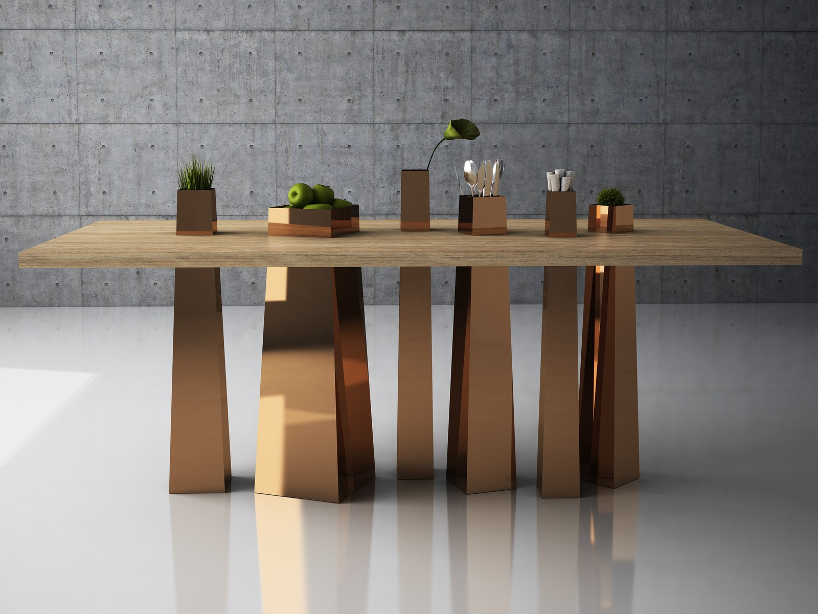 Createlier.ro-product-design-Polyvision-table-0006