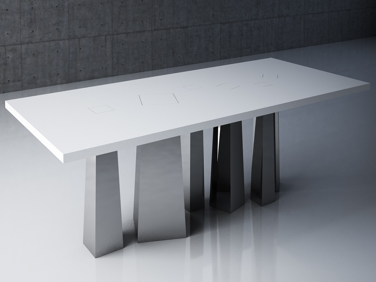 Createlier.ro-product-design-Polyvision-table-0009