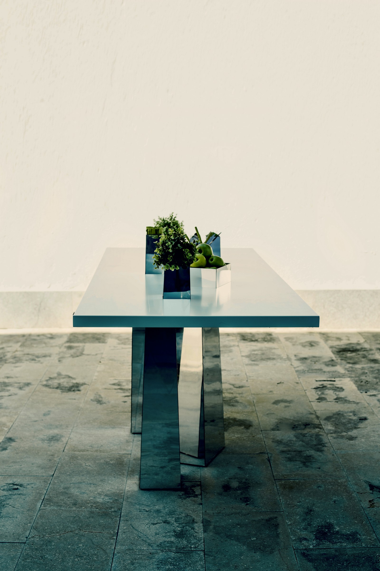 Createlier.ro-product-design-Polyvision-table-0012