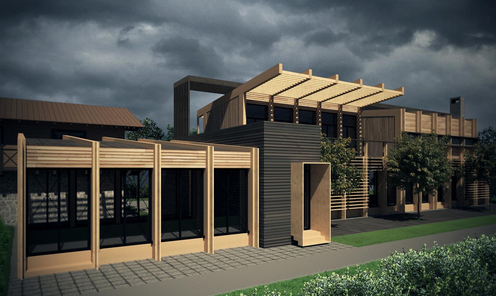 createlier.ro-architecture-acacia-resort-1