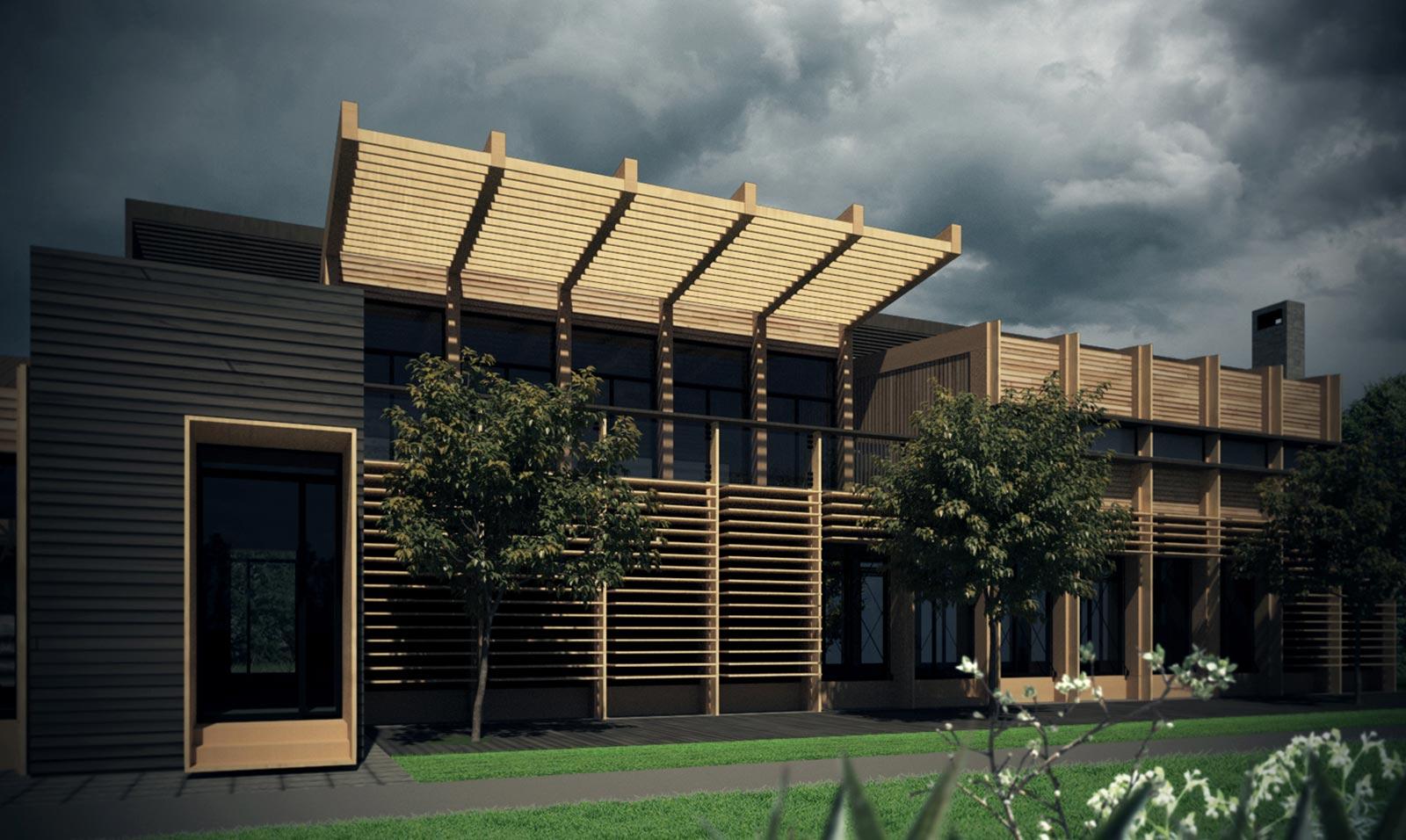 createlier.ro-architecture-acacia-resort-2