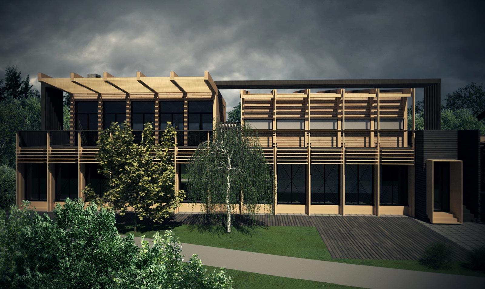 createlier.ro-architecture-acacia-resort-3