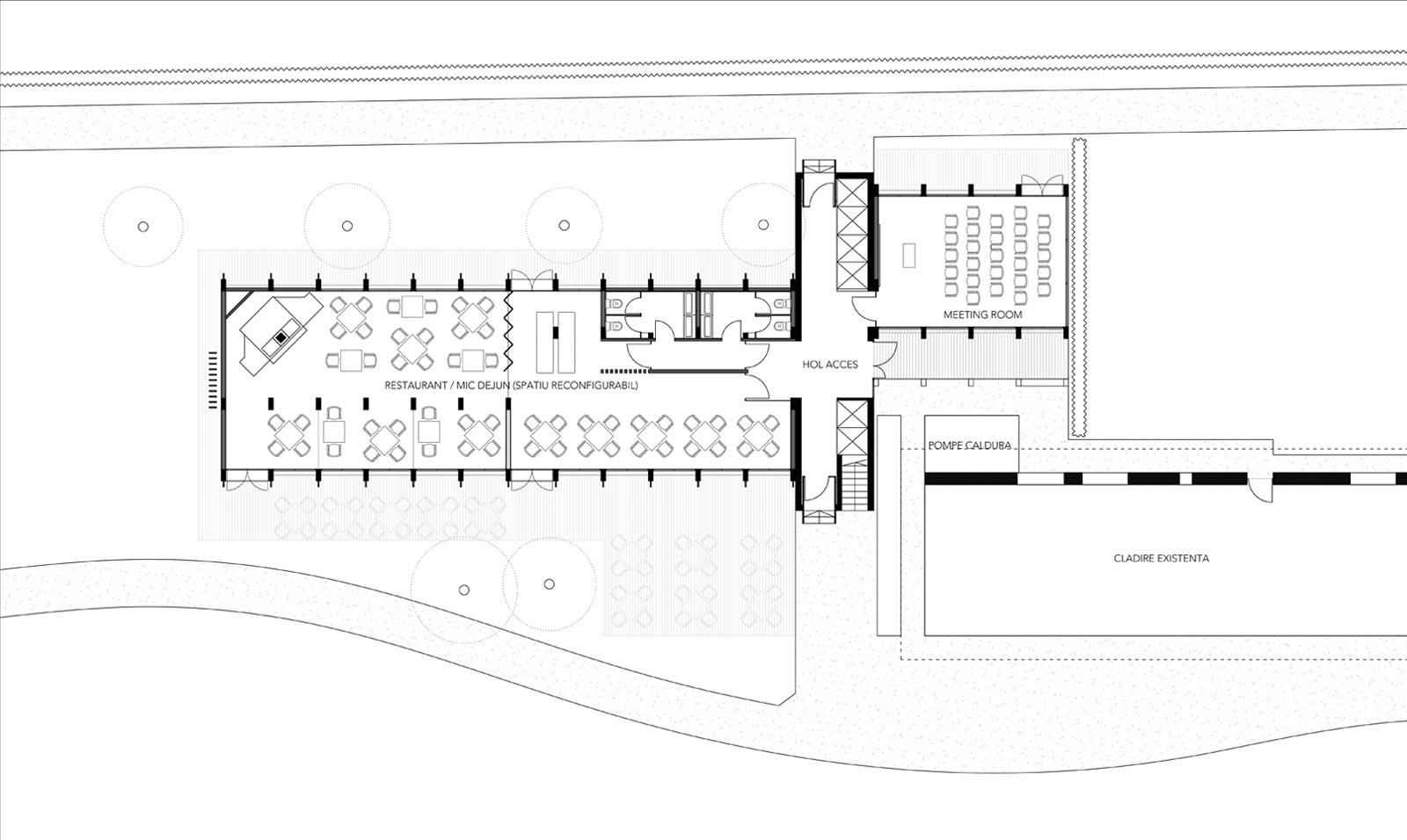 createlier.ro-architecture-acacia-resort