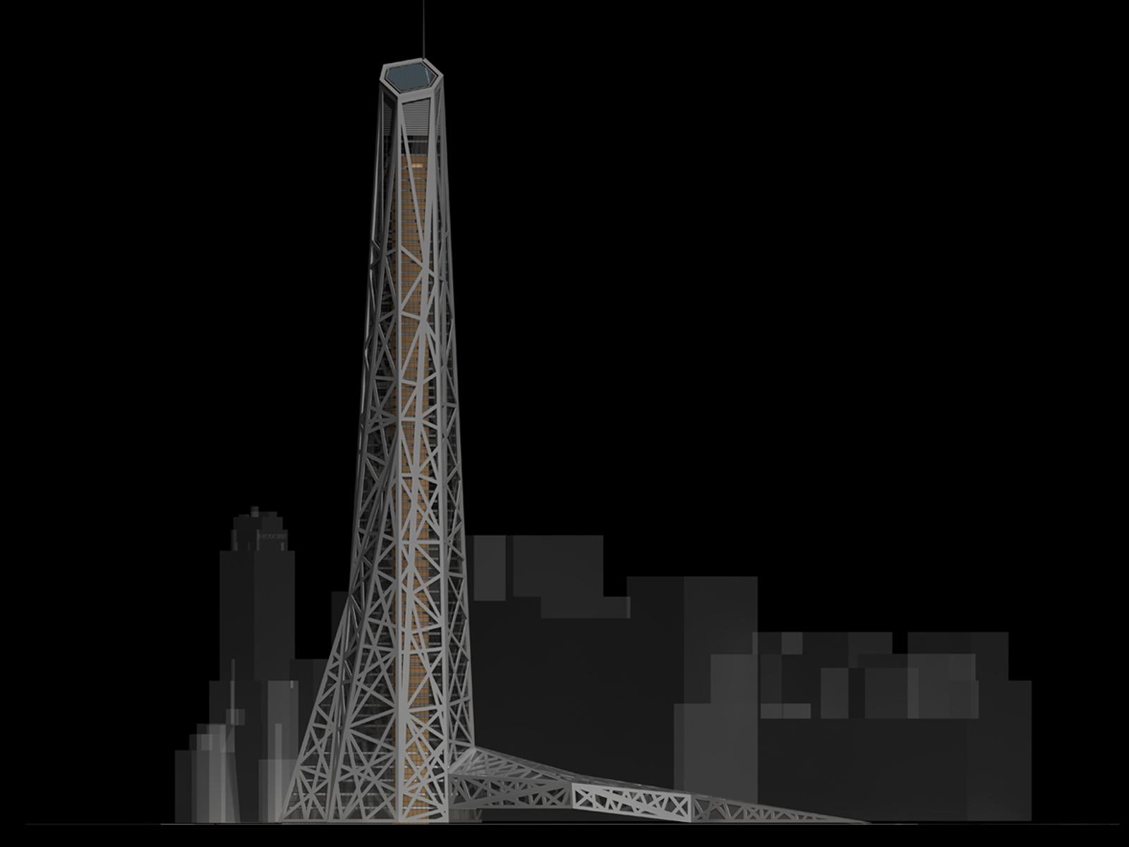 createlier.ro-arhitectura-NY4