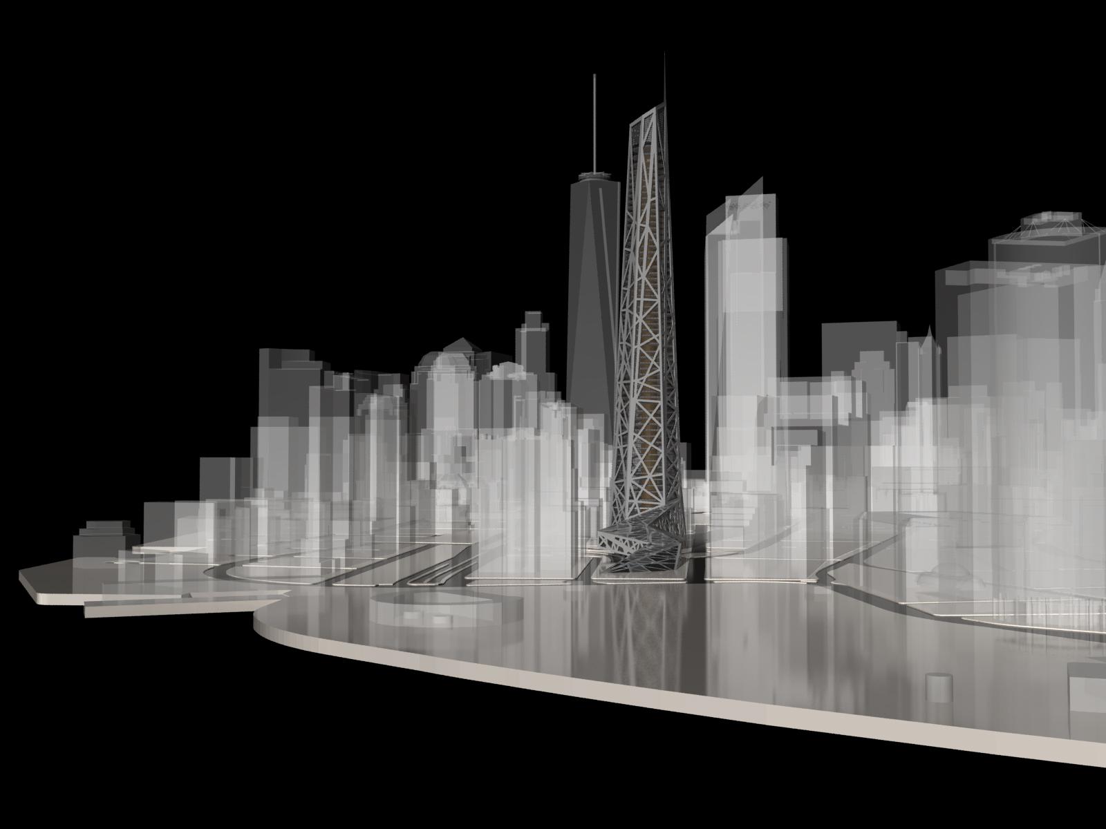 createlier.ro-arhitectura-NY5