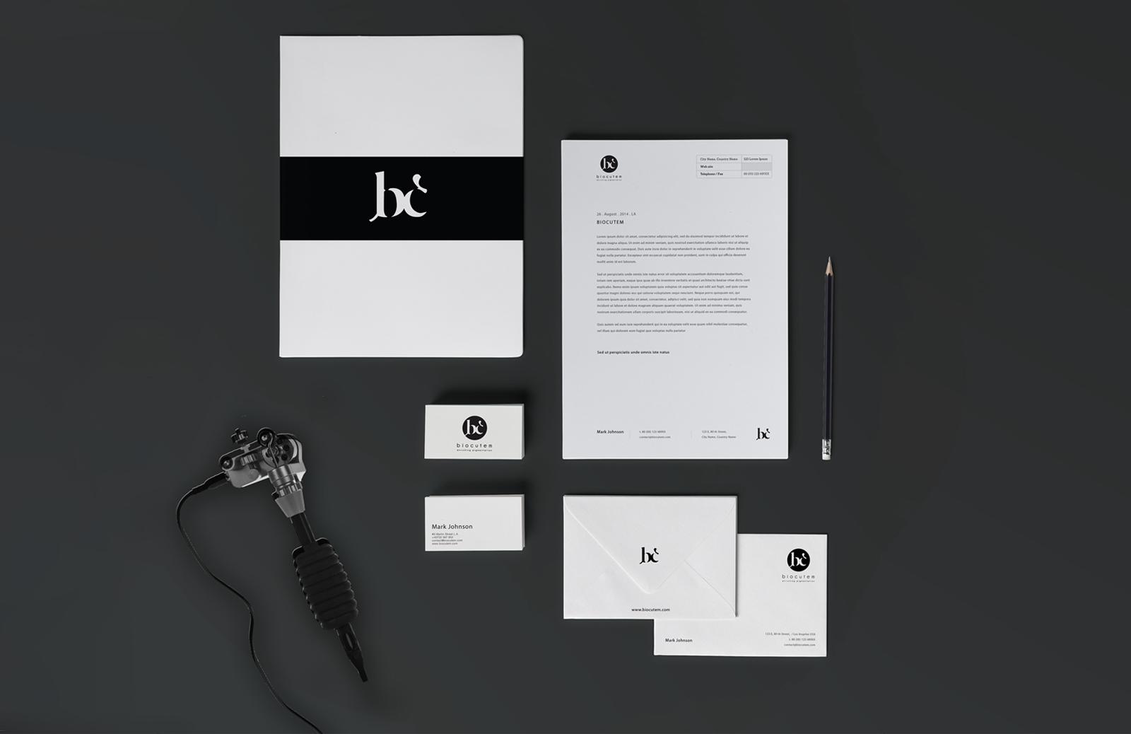 createlier.ro-graphic-design-biocutem