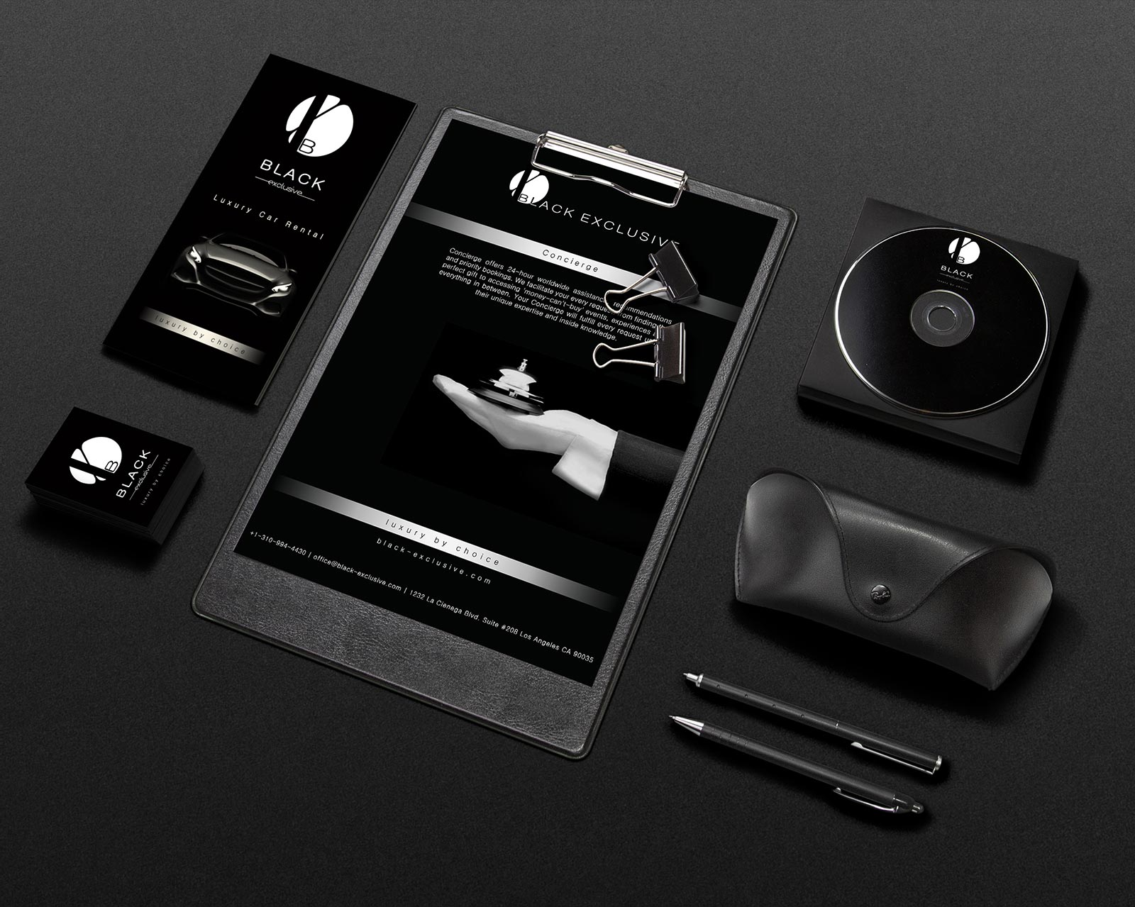 createlier.ro-graphic-design-black-exclusive-1
