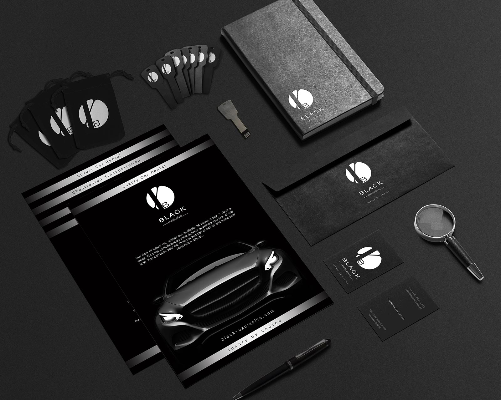 createlier.ro-graphic-design-black-exclusive-3