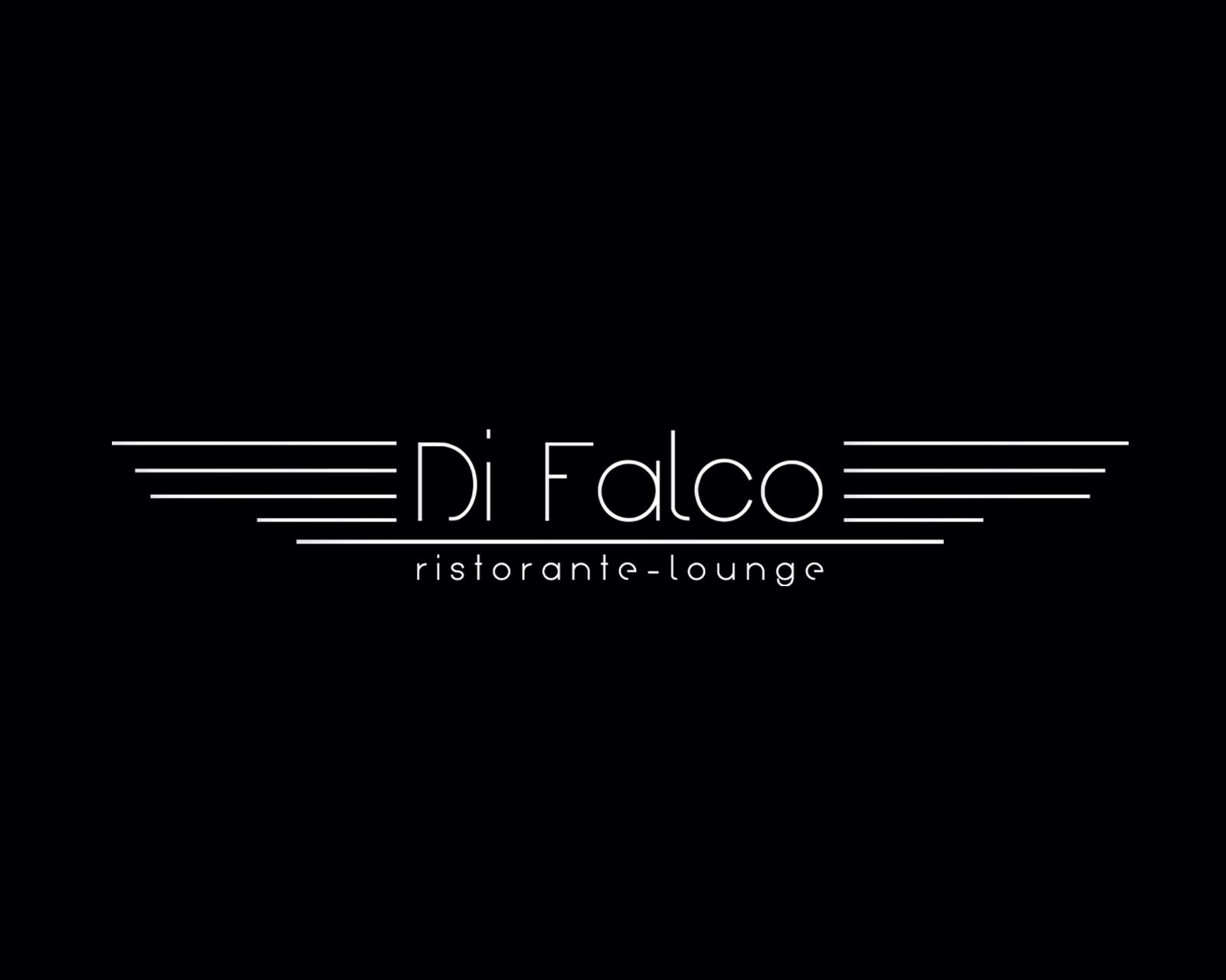 createlier.ro-graphic-design-di falco-1