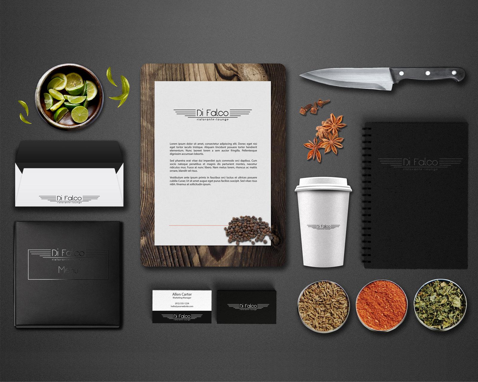 createlier.ro-graphic-design-di-falco