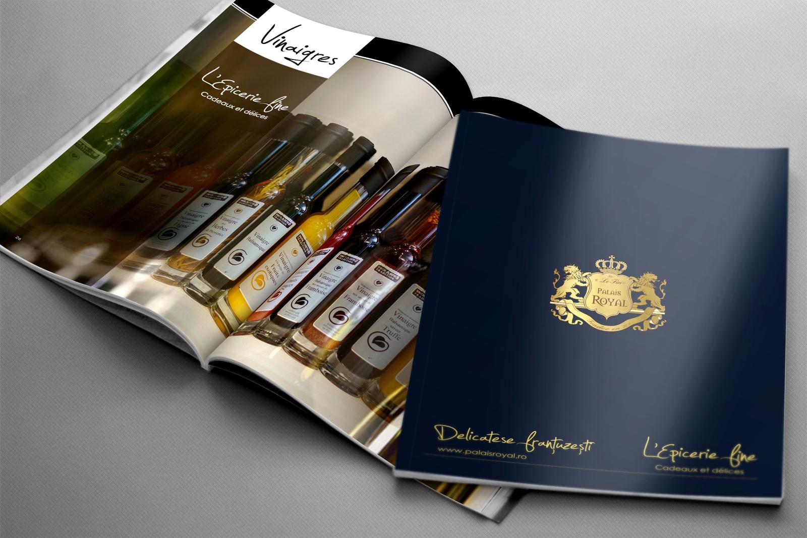 createlier.ro-graphic-design-lepicerie-fine-1