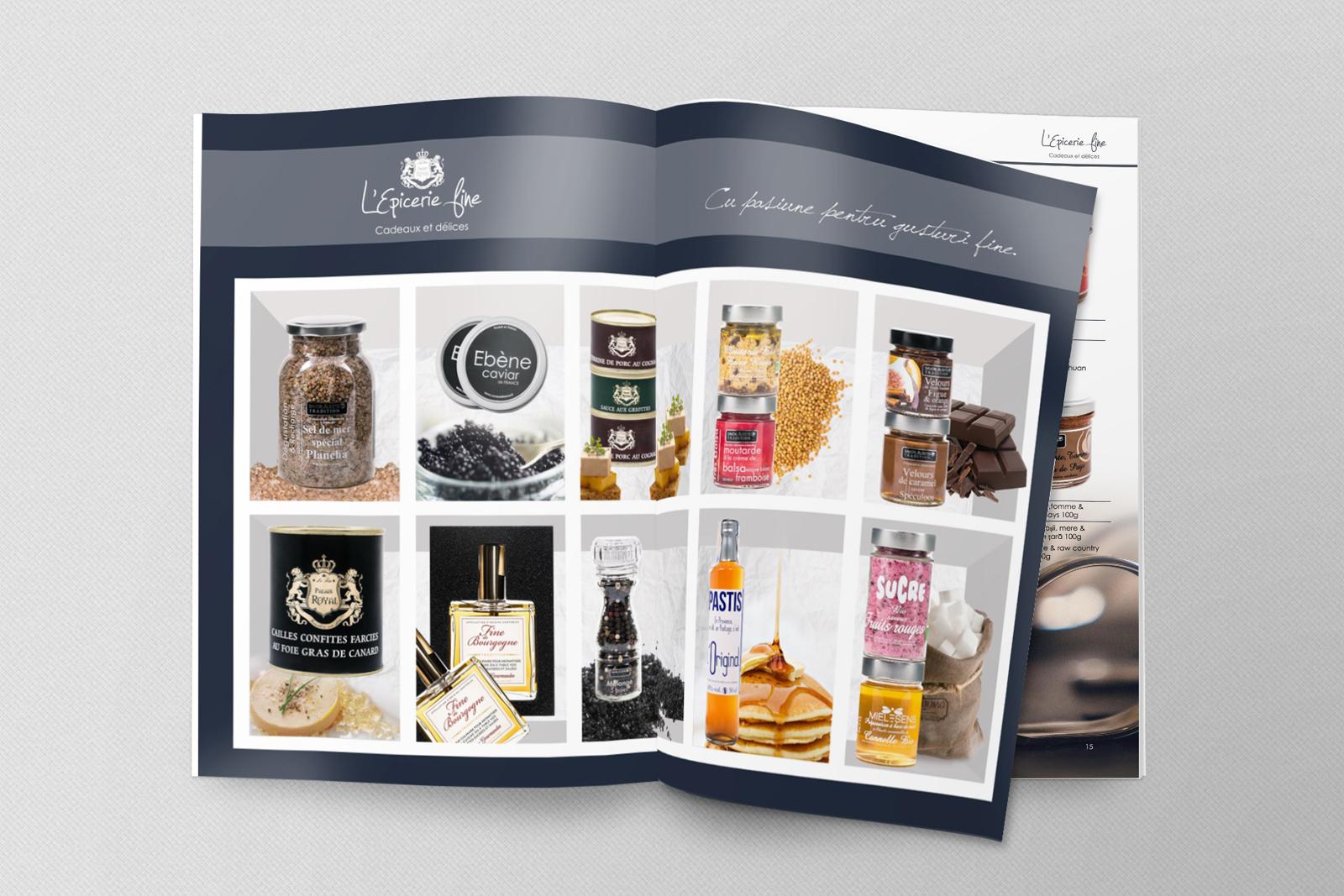 createlier.ro-graphic-design-lepicerie-fine-2