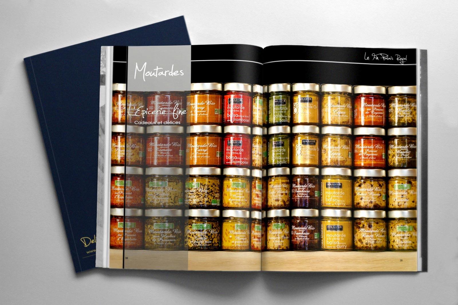 createlier.ro-graphic-design-lepicerie-fine-3