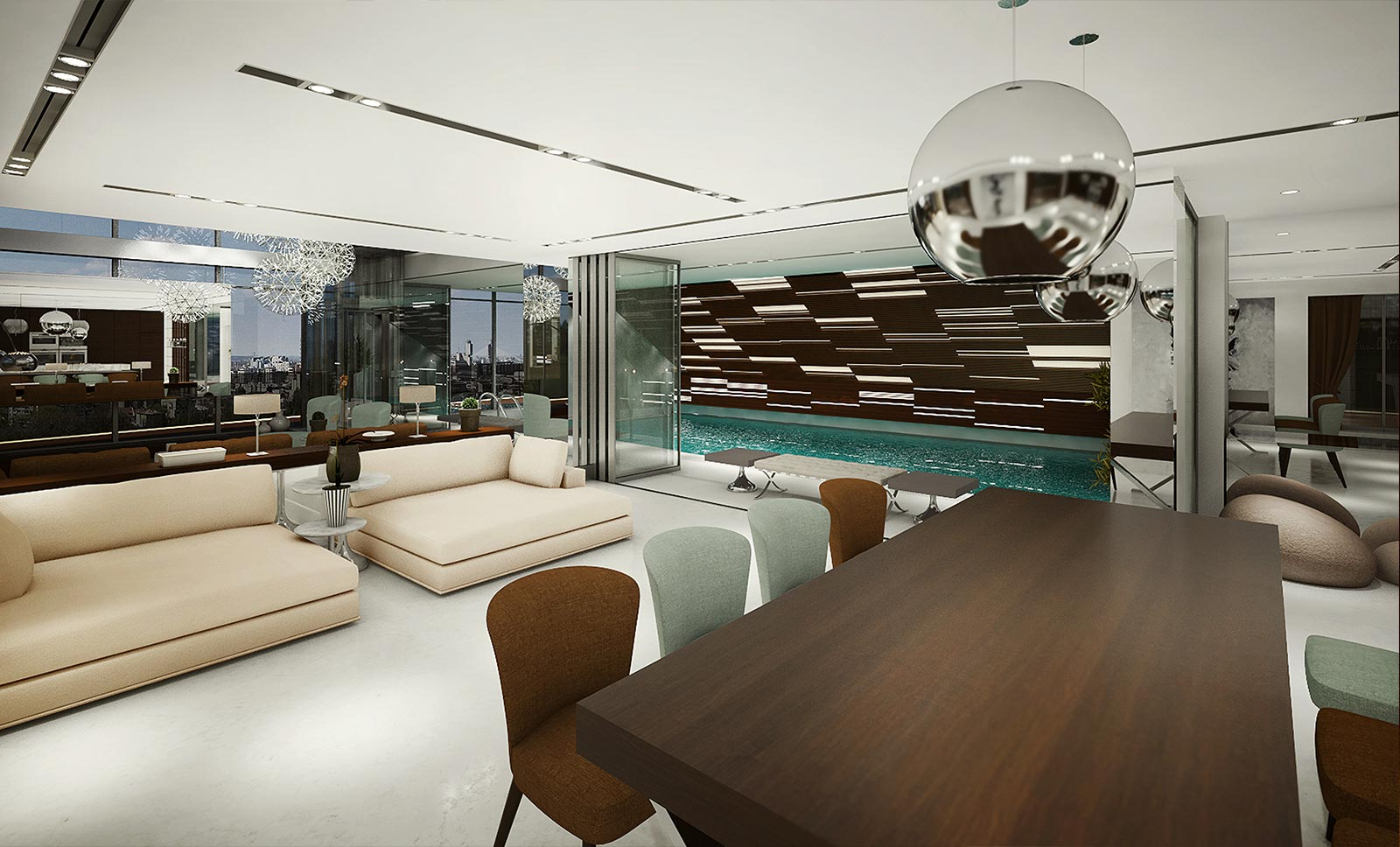 createlier.ro-interior-design-penthouse3-1