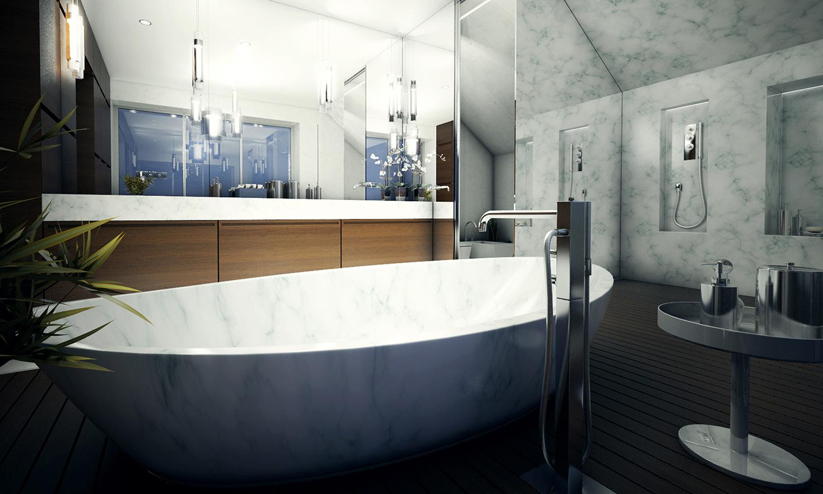 createlier.ro-interior-design-penthouse3-10
