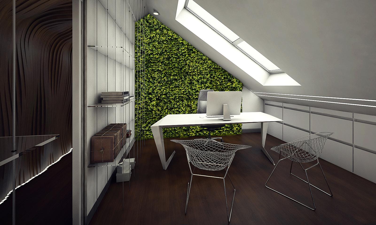 createlier.ro-interior-design-penthouse3-11