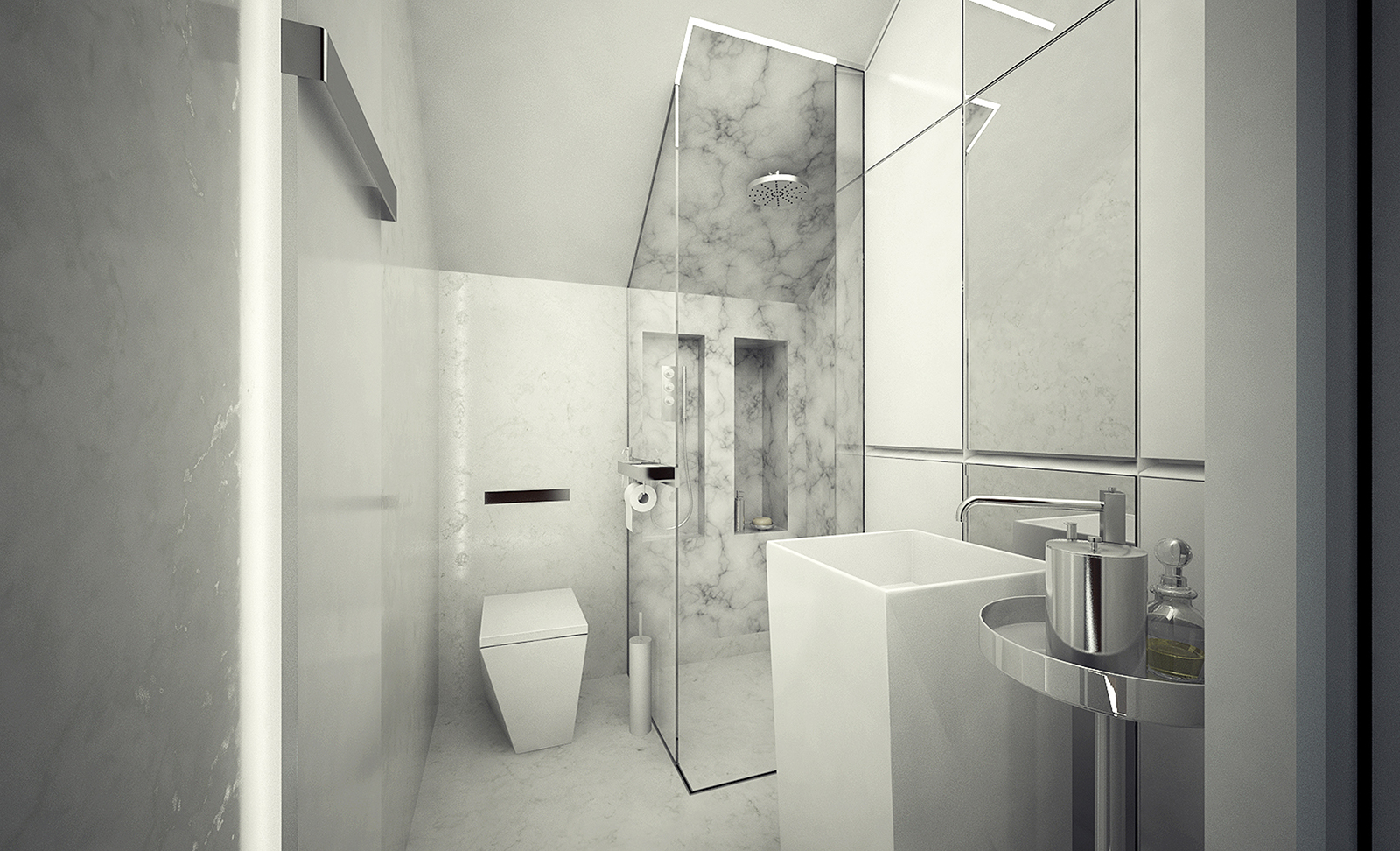 createlier.ro-interior-design-penthouse3-12