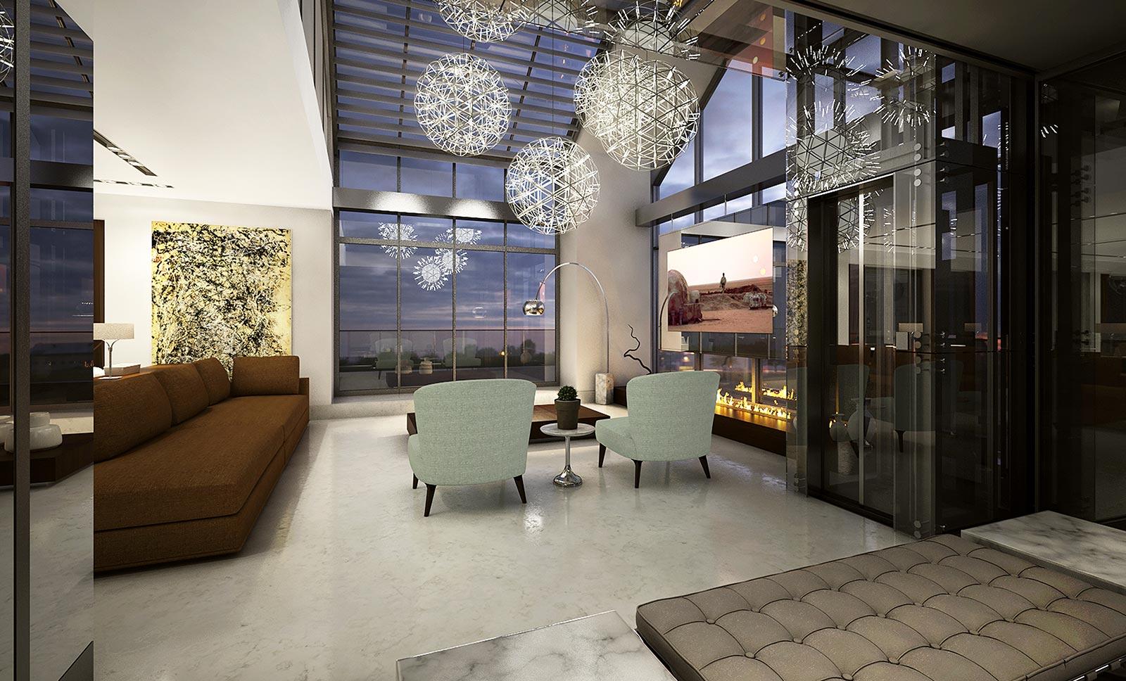 createlier.ro-interior-design-penthouse3-2