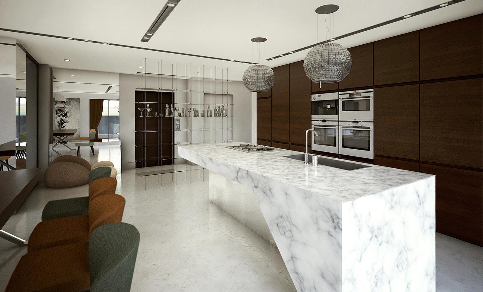 createlier.ro-interior-design-penthouse3-3