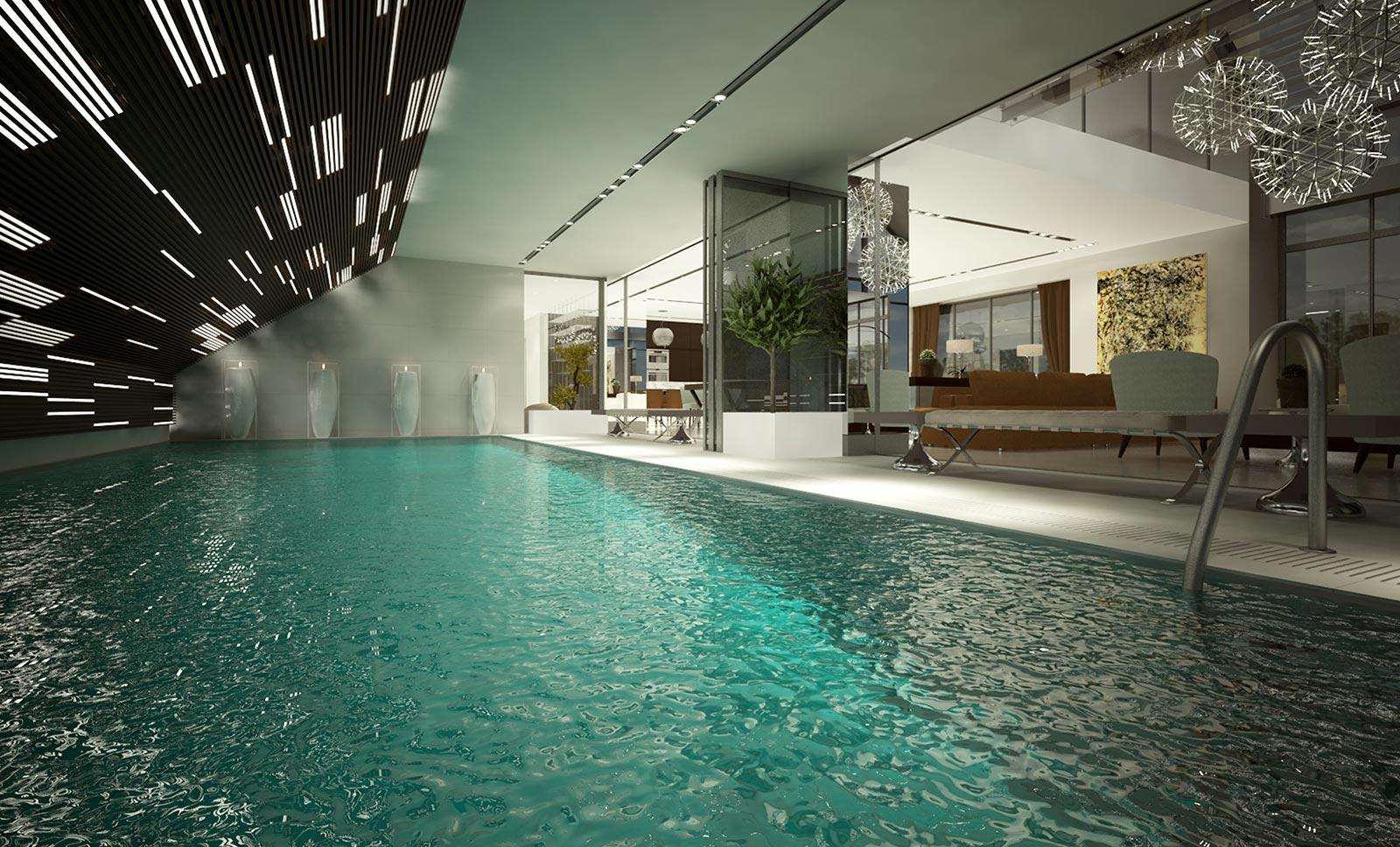 createlier.ro-interior-design-penthouse3-4