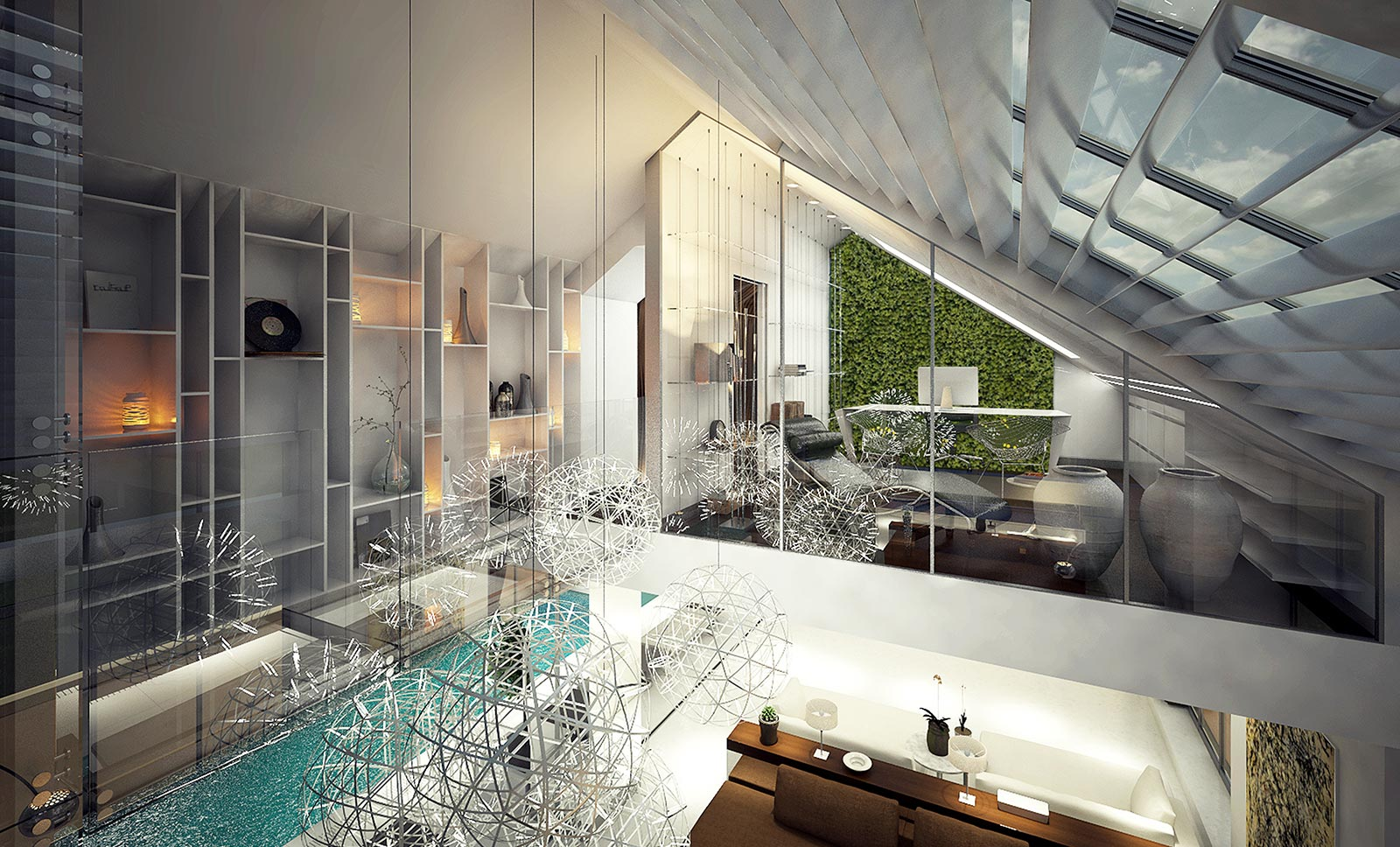 createlier.ro-interior-design-penthouse3-5