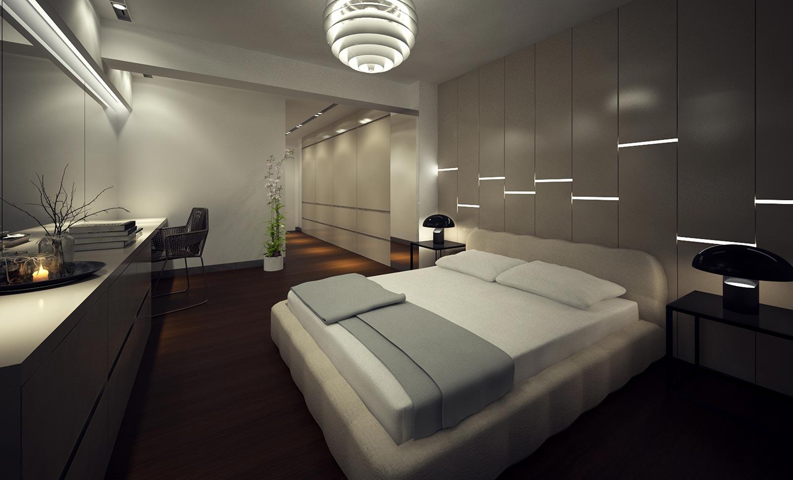createlier.ro-interior-design-penthouse3-6