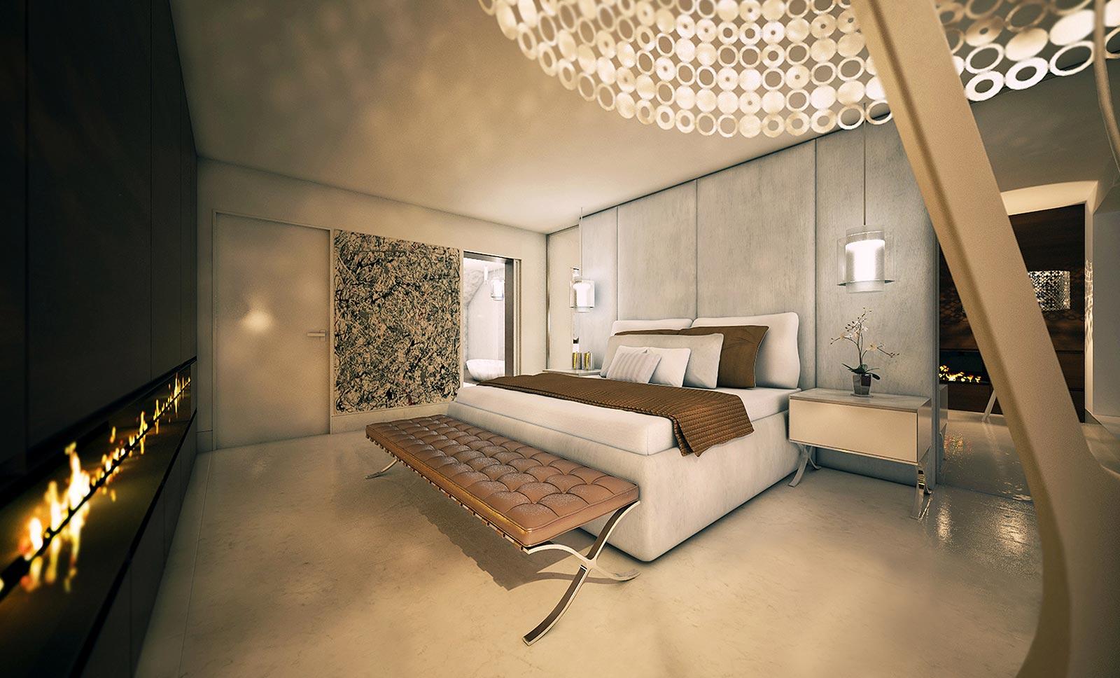 createlier.ro-interior-design-penthouse3-7