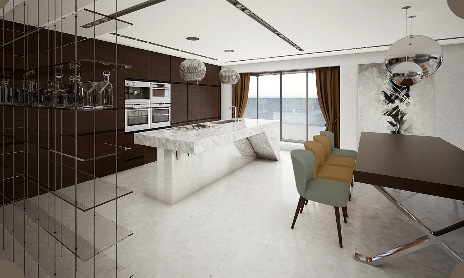 createlier.ro-interior-design-penthouse3-8