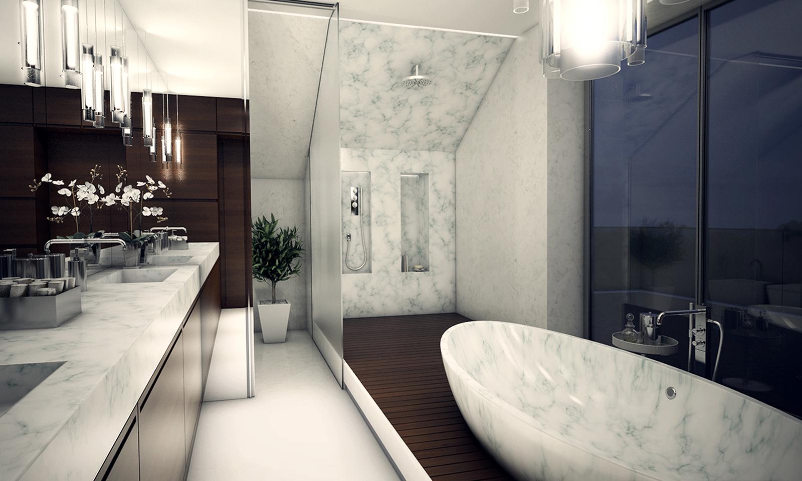 createlier.ro-interior-design-penthouse3-9