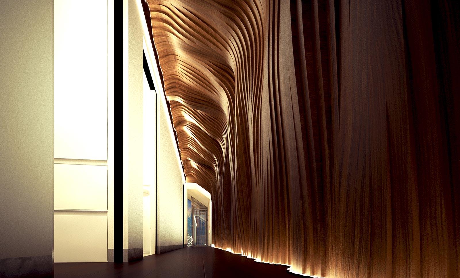 createlier.ro-interior-design-penthouse3