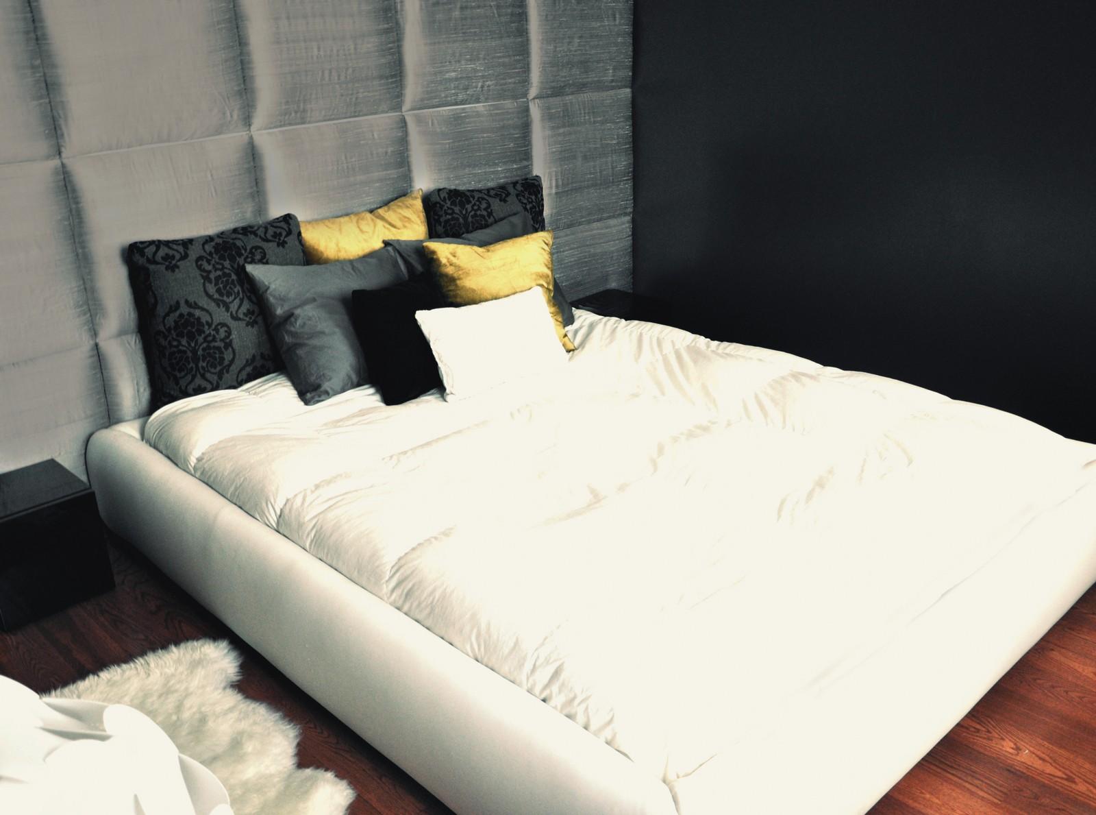 createlier.ro-interior-reverse-apartment-(1)