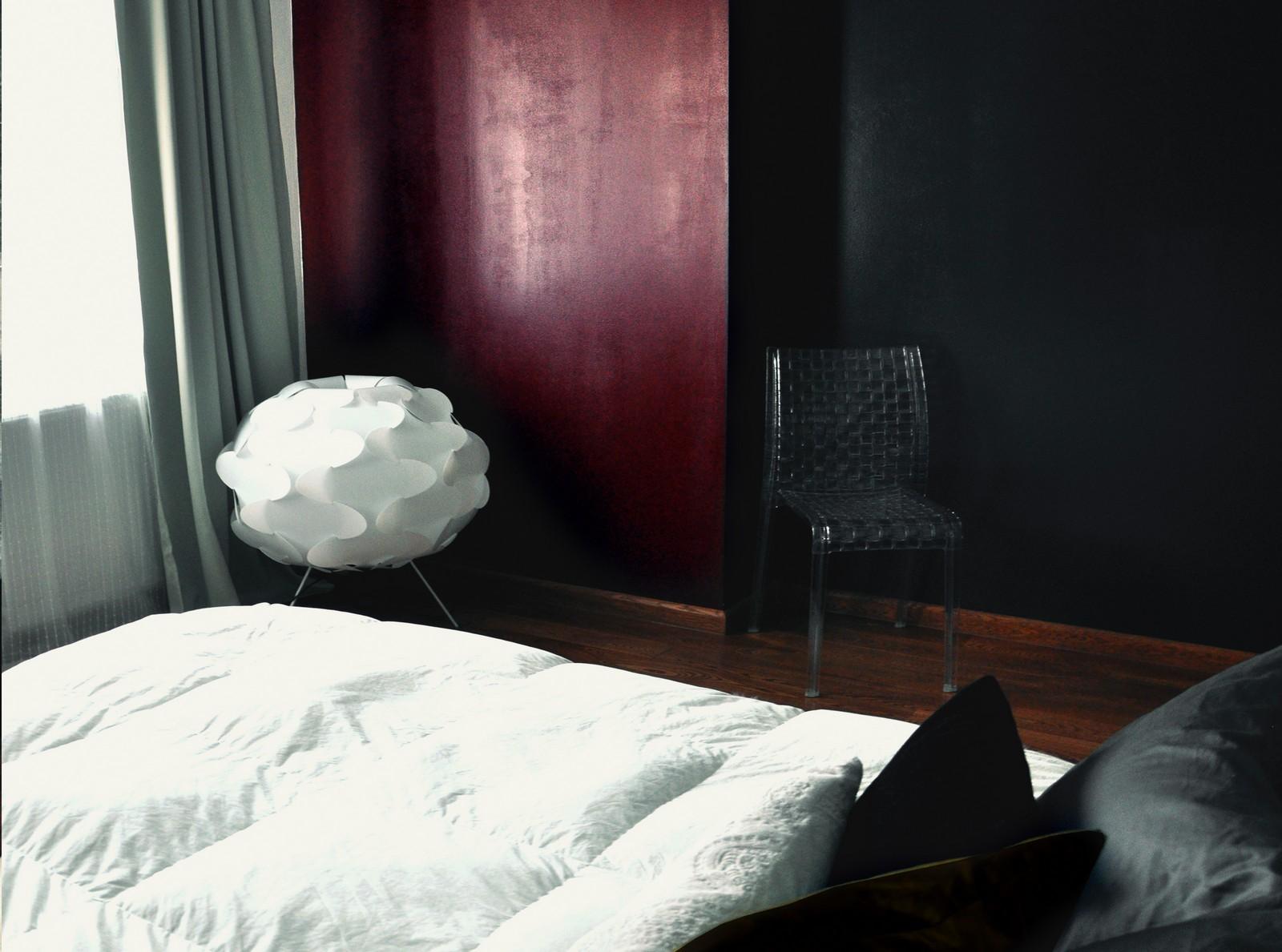 createlier.ro-interior-reverse-apartment-(3)