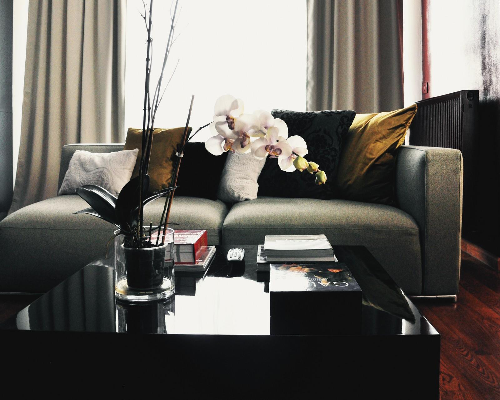 createlier.ro-interior-reverse-apartment-(5)