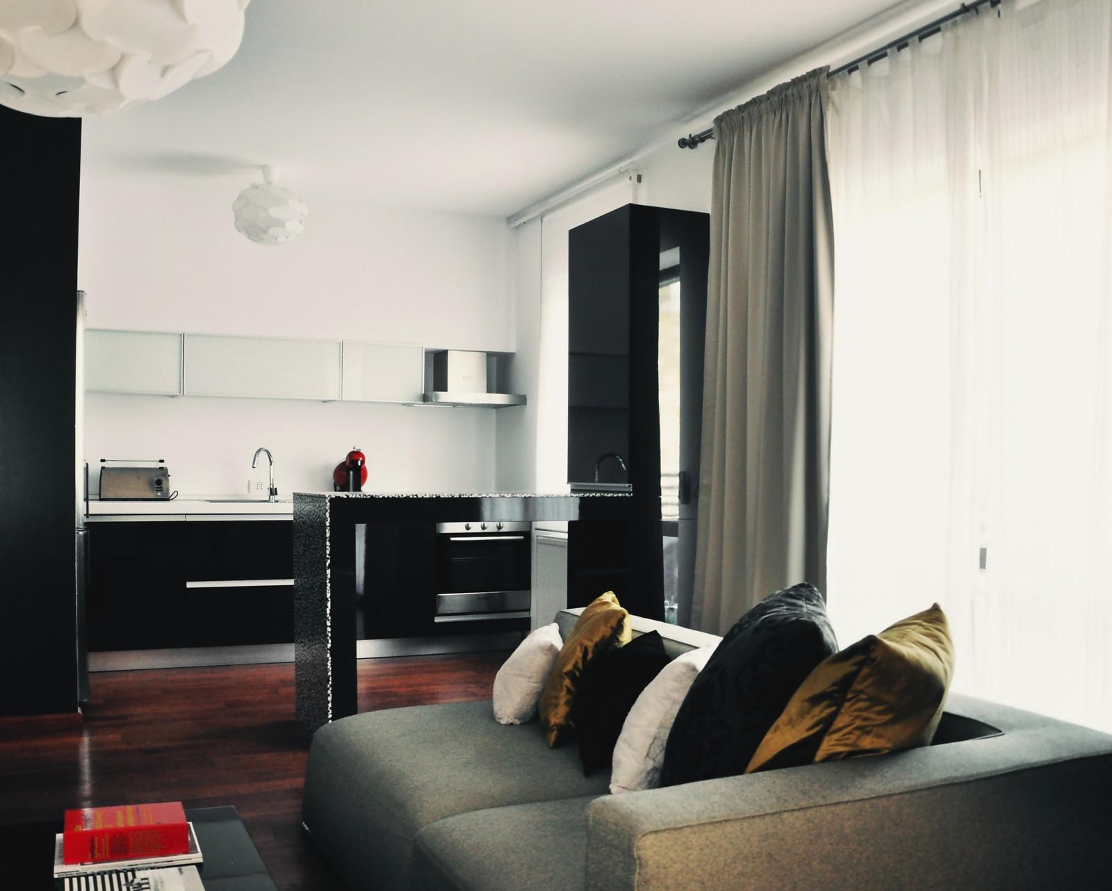 createlier.ro-interior-reverse-apartment-(6)