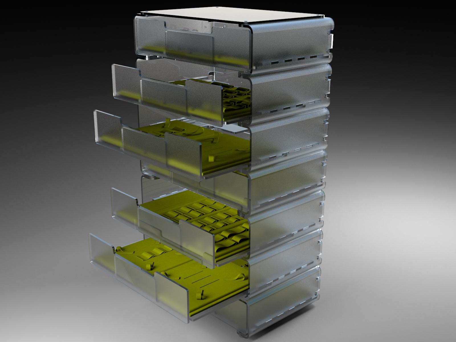createlier.ro-product-design-bon-box-1