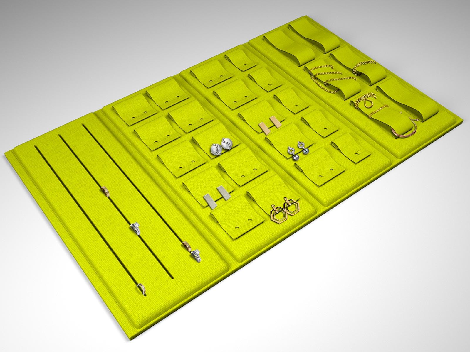 createlier.ro-product-design-bon-box-2