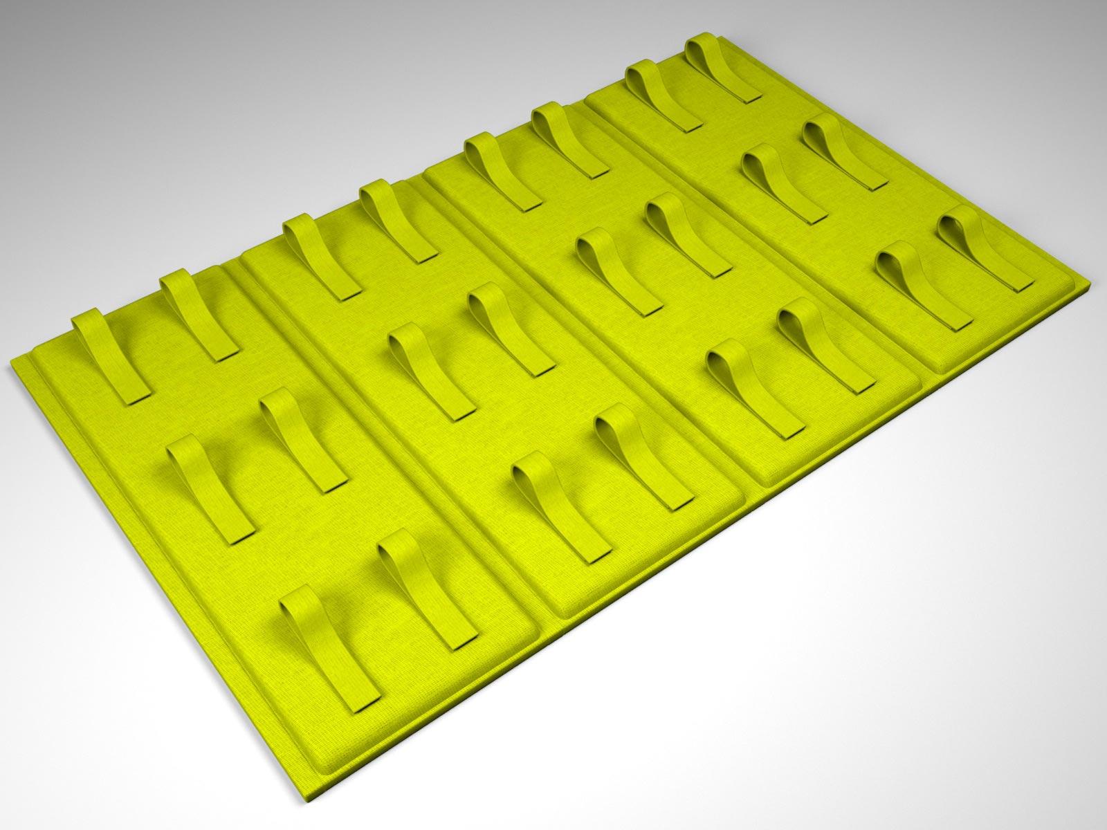 createlier.ro-product-design-bon-box-5