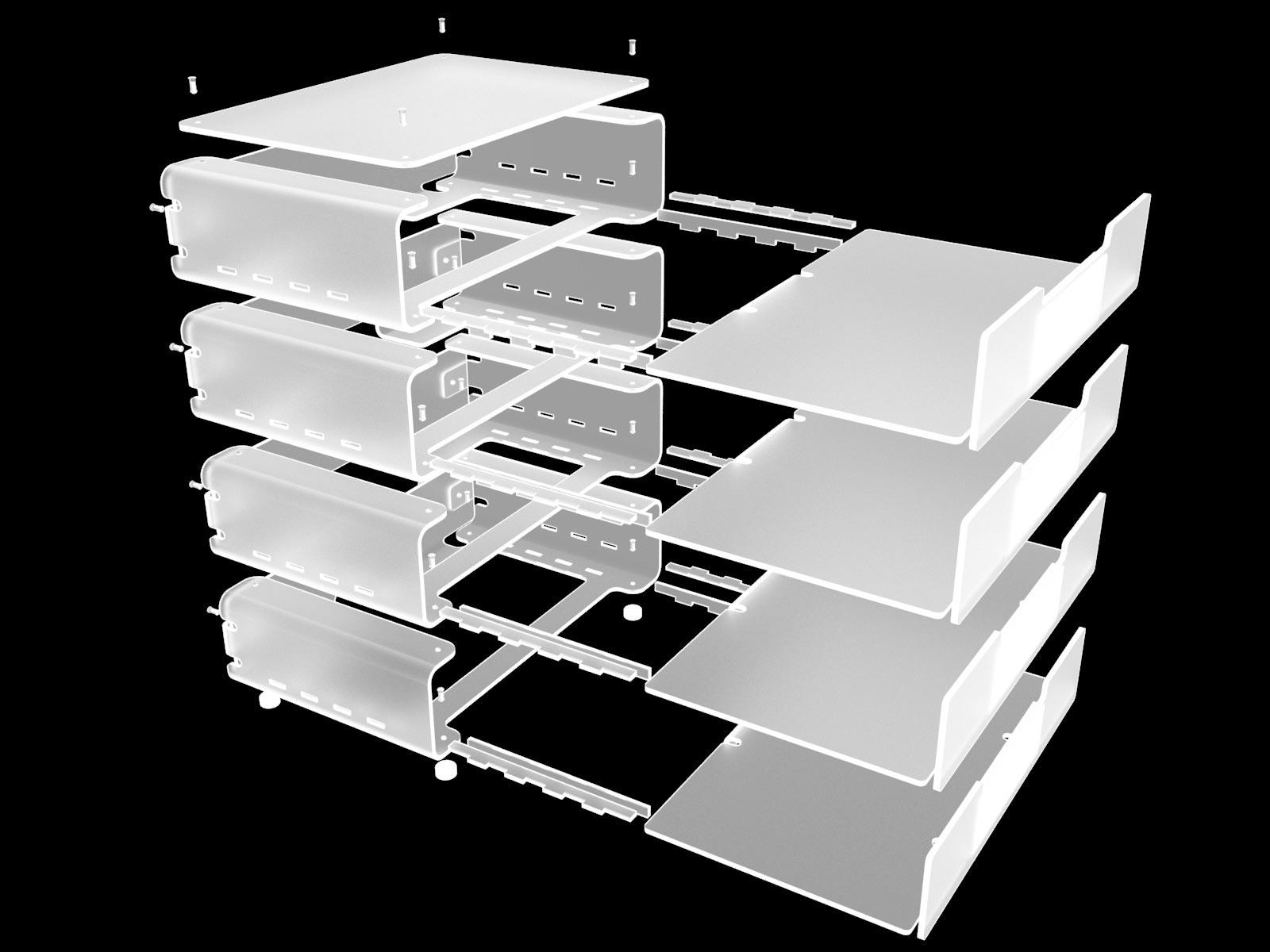 createlier.ro-product-design-bon-box-6