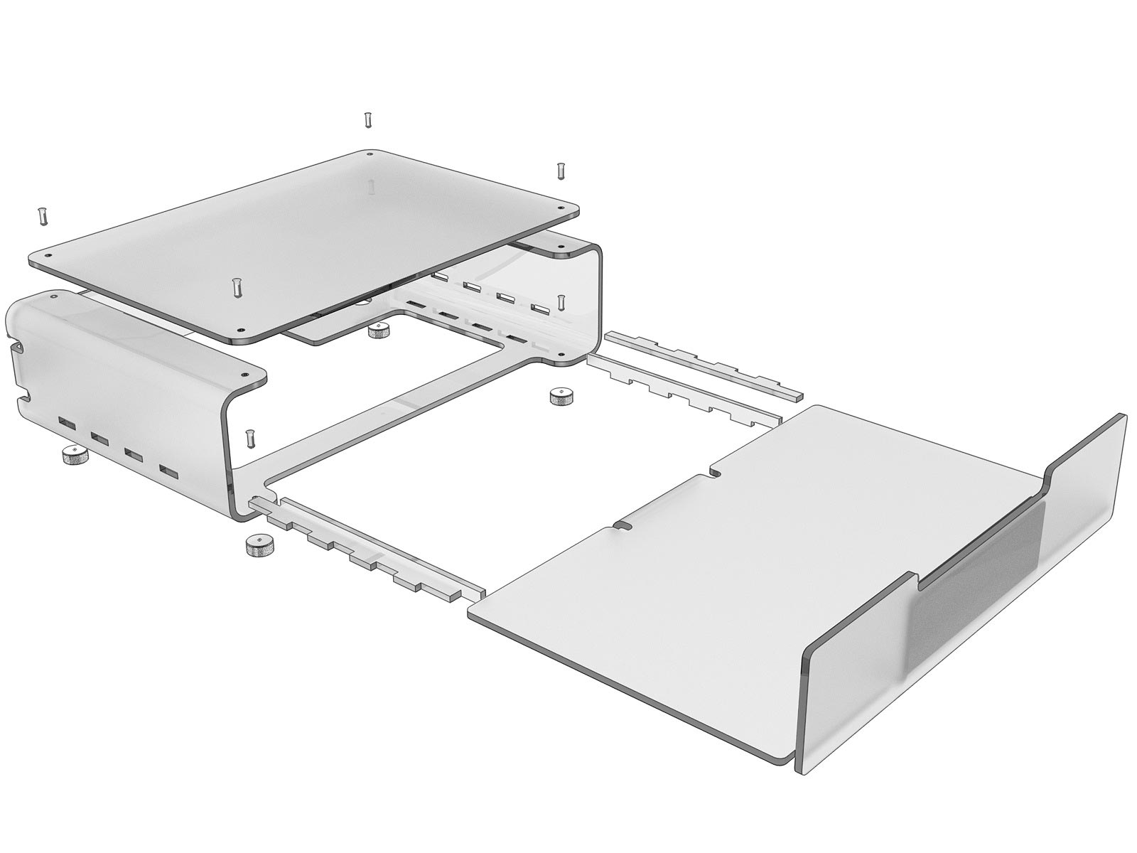 createlier.ro-product-design-bon-box-7