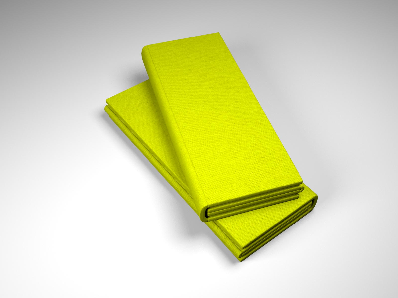 createlier.ro-product-design-bon-box-8