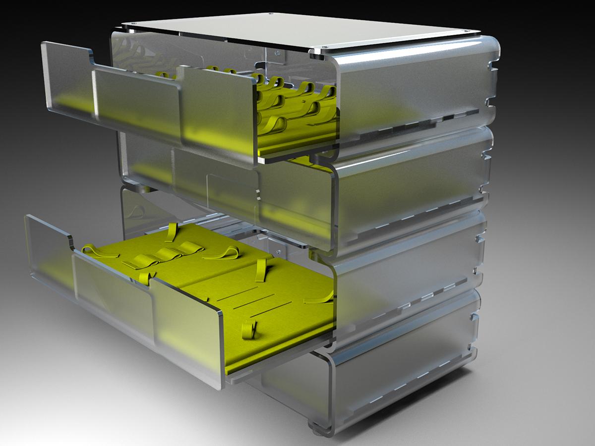 createlier.ro-product-design-bon-box