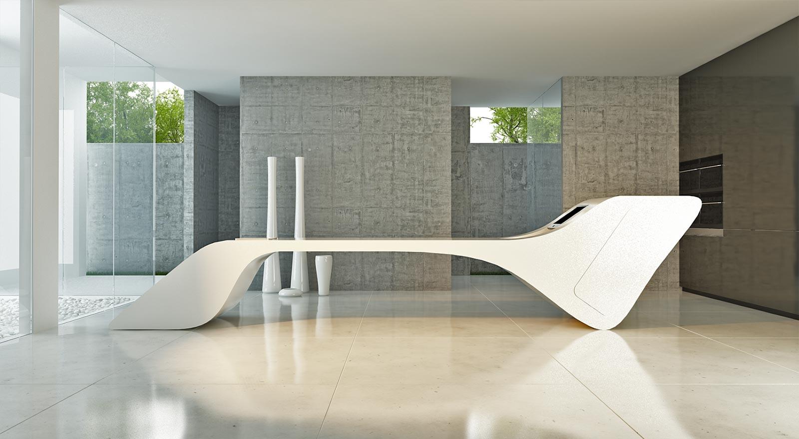createlier.ro-product-design-molecule-1